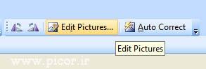 edit-picture