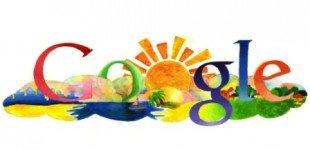 ابزار گوگل