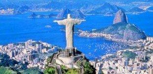 سفر مجازی به تمام نقاط دنیا