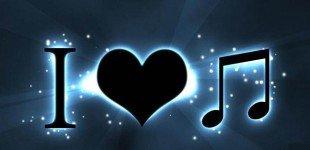 کاور فیس بوک موسیقی