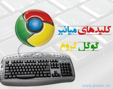 google-chrome-full-shortcut-list