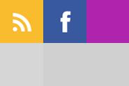 social-icon-round