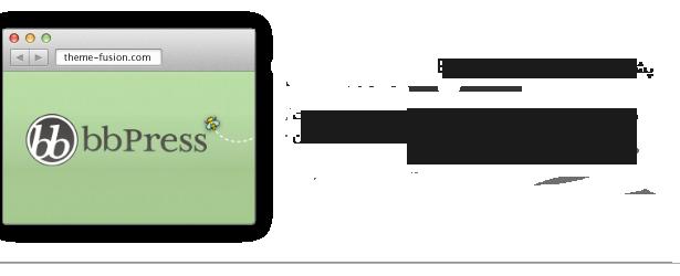bbpress1