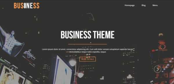 Business-One-Page-Theme-1024x493