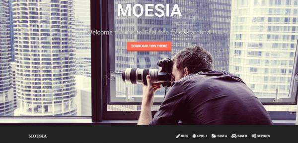 Moesia-