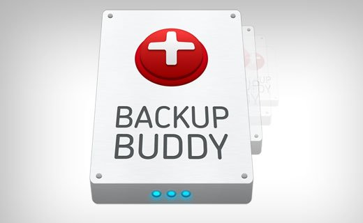backubuddy