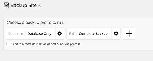 creating-backups