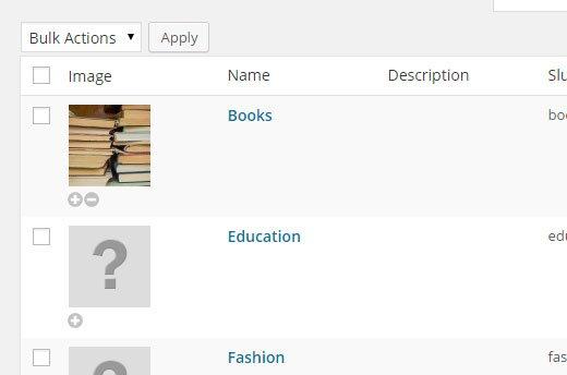 adding-category-icons