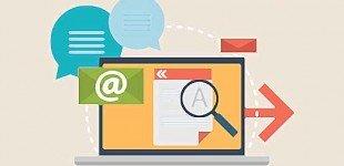 آموزش افزودن پست های مرتبط در بین مطالب یک پست