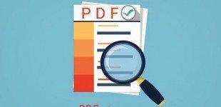 نحوه افزودن نمایشگر PDF در وردپرس