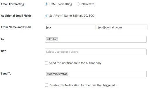 better-wordpress-notification-2
