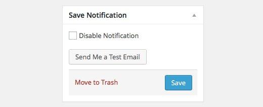 better-wordpress-notification-4