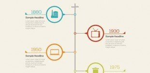 how-to-add-beautiful-event-timeline-in-wordpress