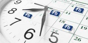 زمانبندی پست ها برای انتشار مطالب به صورت منظم