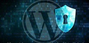 ایجاد تاریخ انقضا برای رمز عبور جهت امنیت بیشتر
