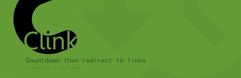 مدیریت لینک های داخلی و خارجی در وردپرس افزونه Clink