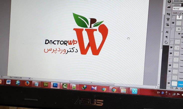 دکتر وردپرس