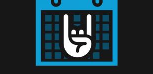 ایجاد تقویم رویداد ها در وردپرس با افزونه Events Calendar Pro