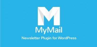 ایجاد خبرنامه فارسی در وردپرس با افزونه MyMail