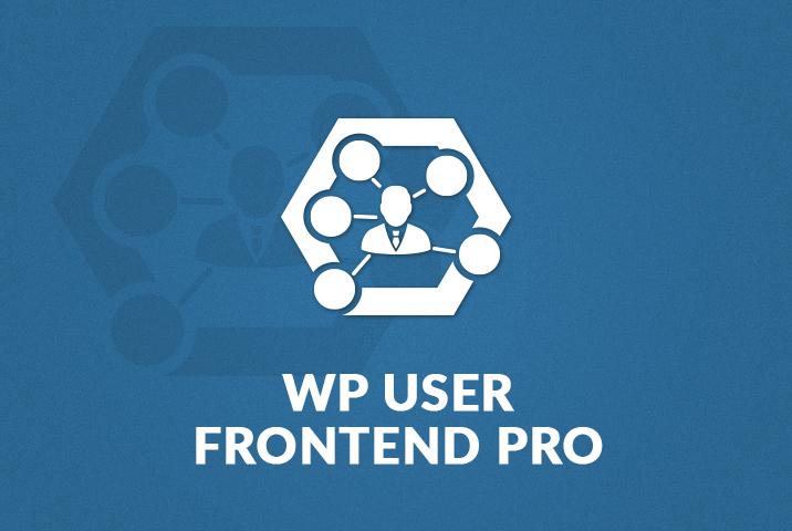 ارسال مطلب توسط کاربران در وردپرس با افزونه Wp User Fronted