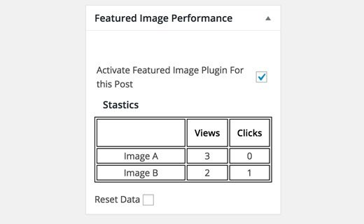 featureimageperformance