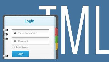 ایجاد فرم ورود کاربران وردپرس با با Theme My Login