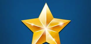 ستاره دار کردن مطالب وردپرس در جستجوی گوگل