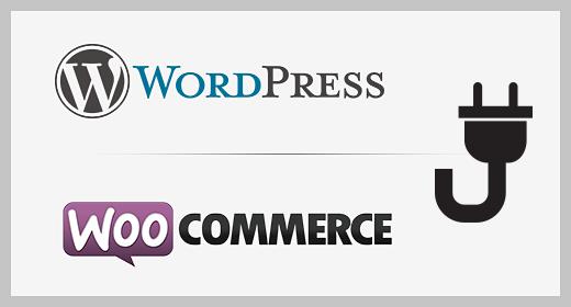 ایجاد فروشگاه اینترنتی با افزونه woocommerce