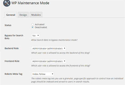 wp-maintenance-mode1
