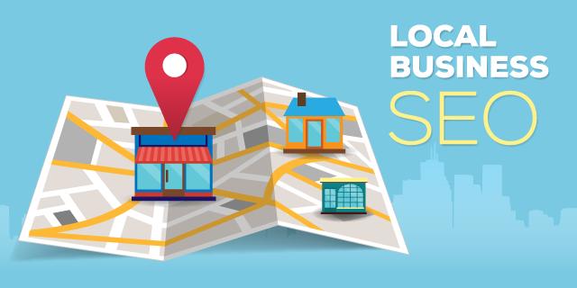 سئوی محلی برای نمایش کسب و کار وردپرسی با افزونه Local business Seo