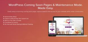 ساخت صفحه در دست ساخت وردپرس با افزونه SeedPro