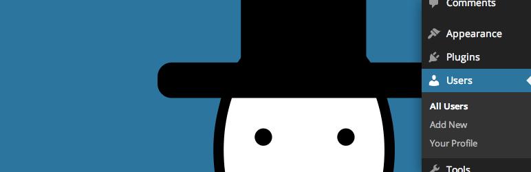 آواتار کاربران در وردپرس با افزونه WP User Avatar
