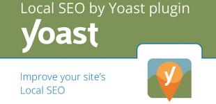 سئوی محلی وردپرس با افزونه Yoast Local SEO
