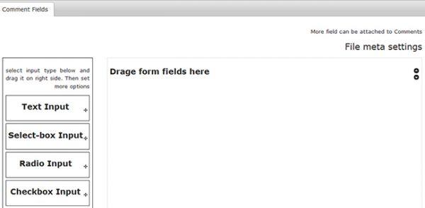 custom-wordpress-comment-form-fields-wordPress-comments-fields-plugin-1