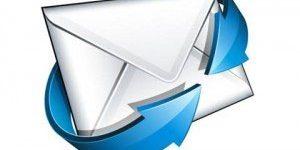 استخراج ایمیل کاربران در وردپرس با افزونه Export Email