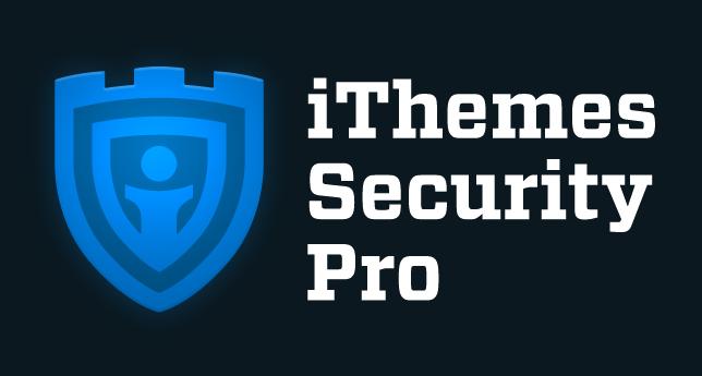 افزایش امنیت وردپرس با افزونه Ithemes Security Pro