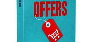 پیشنهاد تخفیف و قیمت از جانب کاربران در ووکامرس با افزونه Smart Offers