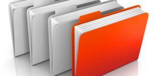 استفاده از تصاویر در دسته بندی وردپرس با افزونه Categories Images