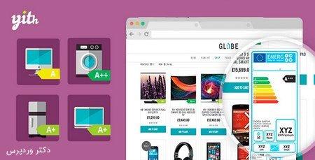 نمایش محصولات ووکامرس به صورت اسلایدر با افزونه Product Slider Carousel