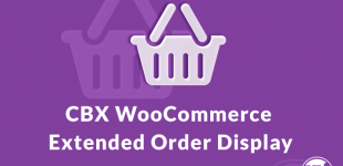 woocommerce-extended-coupon
