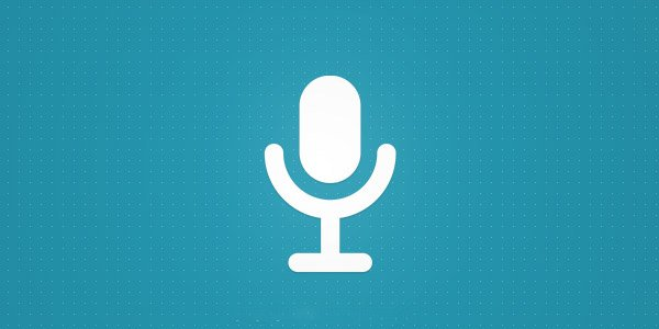 add-voice-search-to-wordpress-site-cover