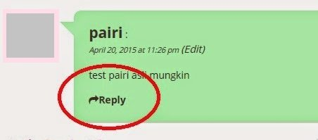 class-comment-link