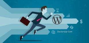 disable-auto-updates-in-wordpress