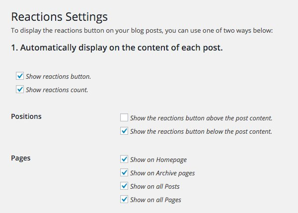 facebook-like-button-wordpress