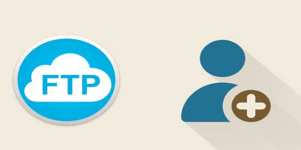 how-to-add-wordpress-user-from-ftp