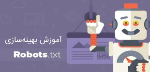 optimize-robots-txt-in-wordpress