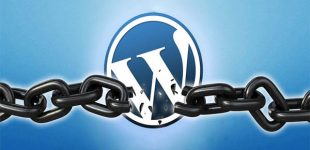 wordpress-auto-links-content