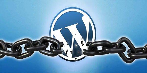 wordpress-auto-links-content