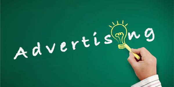 wordpress-insert-between-post-ads