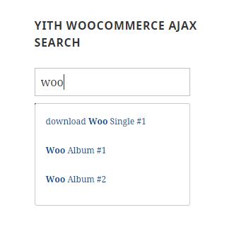 ajax-search-woocommerce